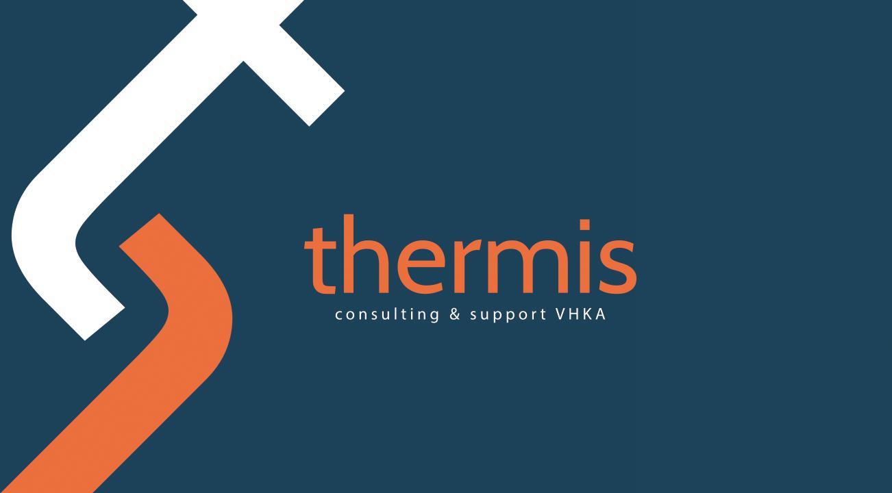 Thermis Logo